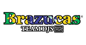 Brazucas Team DJs