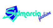 Sidmarcia Fashion